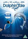 Dolphin Tale (DVD, 2012)