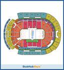 Columbus Blue Jackets vs Dallas Stars Tickets 02/09/12 (Columbus)