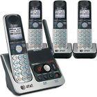 AT&T TL92420 Cordless Phone