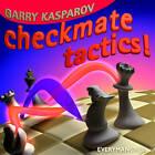 Checkmate Tactics by Garry Kasparov (Paperback, 2009)