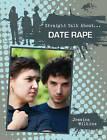 Date Rape by Jessica Wilkins (Paperback, 2010)