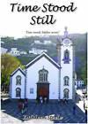Time Stood Still by Kathleen Steele (Paperback, 2012)