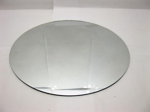10X Round Mirror Base Wedding Table Centrepiece 20cm