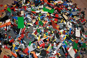 500-CLEAN-LEGO-LOT-MULT-DISCOUNT-BONUS-BRICKS-SPECIAL-PARTS-BULK-STAR-WARS