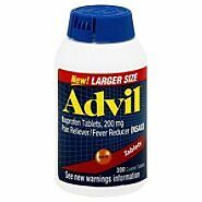 NEW-Advil-Ibuprofen-Coated-Tablets-200mg-300-Count-tablets-EXP-DATE-08-2014