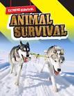 Animal Survival by Lori Hile (Paperback, 2012)