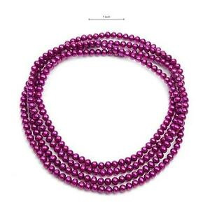 STUNNING-FRESHWATER-PEARL-NECKLACE-LONG-60-034-U-169