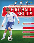 Football Skills by Clive Gifford (Paperback, 2012)