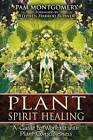 Plant Spirit Healing: A Guide to Working with Plant Consciousness by Pam Montgomery (Paperback, 2008)