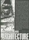 The Theory of Architecture by Nikos A Salingaros (Paperback, 2007)