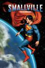 Smallville: Volume 1, Season 11: The Guardian by Bryan Q. Miller (Paperback, 2013)