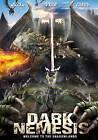Dark Nemesis (DVD, 2012)