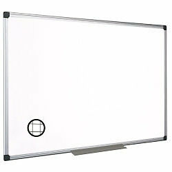 Dry-Wipe-Magnetic-White-Notice-Board-1200x900-Whiteboard-White-Notice-Board