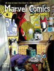 Marvel Comics In The 1960s: An Issue-by-issue Field Guide to a Pop Culture Phenomenon by Pierre Comtois (Paperback, 2009)