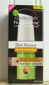 GARNIER-NUTRITIONISTE-SKIN-RENEW-DAILY-EYE-CREAM-ANTI-SUN-DAMAGE-SPF-15