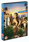 Keeping Up With The Kardashians - Series 1 - Complete (DVD, 2012)