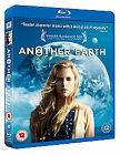 Another Earth (Blu-ray, 2012)