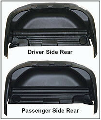 2004-2012-Ford-F150-F-150-Pair-of-Rear-Wheel-Well-Inner-Liners