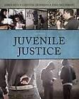 Juvenile Justice by Christine Orthmann, Karen Hess, John Wright (Hardback, 2012)