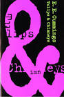 Tulips and Chimneys by E. E. Cummings (Paperback, 1997)