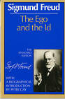 The Ego and the ID by Sigmund Freud (Paperback, 1962)