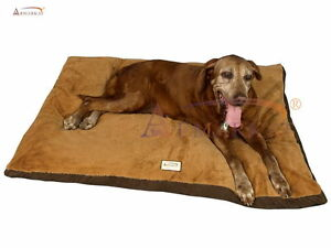 2012-NewStyle-Armarkat-Pet-Dog-Bed-Mat-w-Removal-Cover-Waterproof-M05HKF-ZS-M