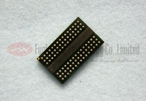 ISSI IS42S32160C-75BLI 512M-BIT Synchronous DRAM BGA-90 BALLS x 1PC