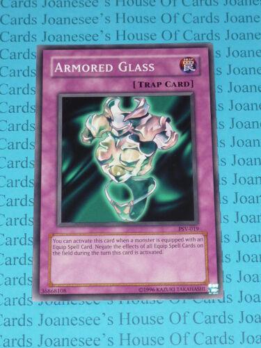 Yu-gi-oh Pharoah/'s Servant Commons 002-038 Mint// Near Mint Deck Card Selection