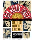 Good Rockin' Tonight by Colin Escott, Hawkins Martin (Paperback, 1998)