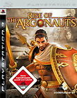 Rise of the Argonauts (Sony PlayStation 3, 2008)