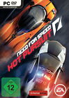Need For Speed: Hot Pursuit (PC, 2010, DVD-Box)