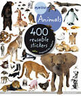 Animals by Workman Publishing (Paperback, 2011)