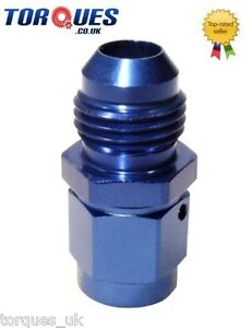 AN-6-6AN-06JIC-Male-to-M12x1-5-Female-Bosch-Regulator-Swivel-Adapter