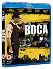 Boca (Blu-ray, 2012)