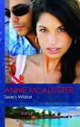 Savas's Wildcat by Anne McAllister (Paperback, 2012)