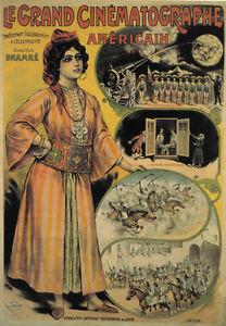 Le-voyage-dans-la-lune-1902-French-movie-poster-print