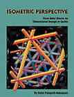 Isometric Perspective: From Baby Blocks to Dimensional Design in Quilts by Katie Pasquini (Paperback, 1992)