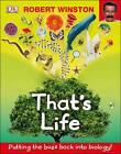 That's Life by Robert Winston (Hardback, 2012)