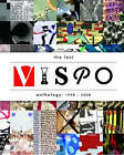 The Last Vispo Anthology: Visual Poetry 1998-2008 by Fantagraphics (Paperback, 2012)