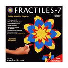 Fractiles Fractiles 7 Travel Edition