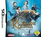 Der Goldene Kompass (Nintendo DS, 2007)