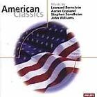 Boston Pops Orchestra - American Classics [Universal] (2000)