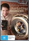 Everlasting Moments (DVD, 2010)