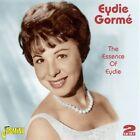 Eydie Gorme - Essence of Eydie Gormé (2009)