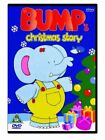 Bump's Christmas Story (DVD, 2008)