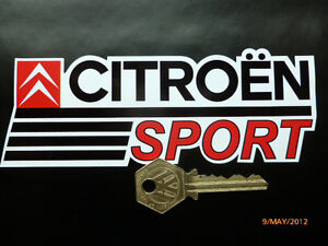 CITROEN C3 World Rally Championship-Vinilo Calcomanía//Pegatina-C3 WRC 4901-0319