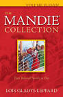 The Mandie Collection: v. 11 by Lois Gladys Leppard (Paperback, 2012)