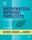 Mathematical Methods for Physicists: A Comprehensive Guide by Frank E. Harris, George B. Arfken, Hans J. Weber (Hardback, 2012)