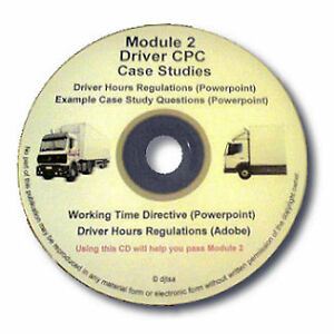Driver-CPC-Module-2-Example-Case-Studies-with-Drivers-Hours