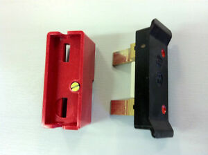 Wylex-R30-Rewireable-Fuse-and-Carrier-30amp-Red
